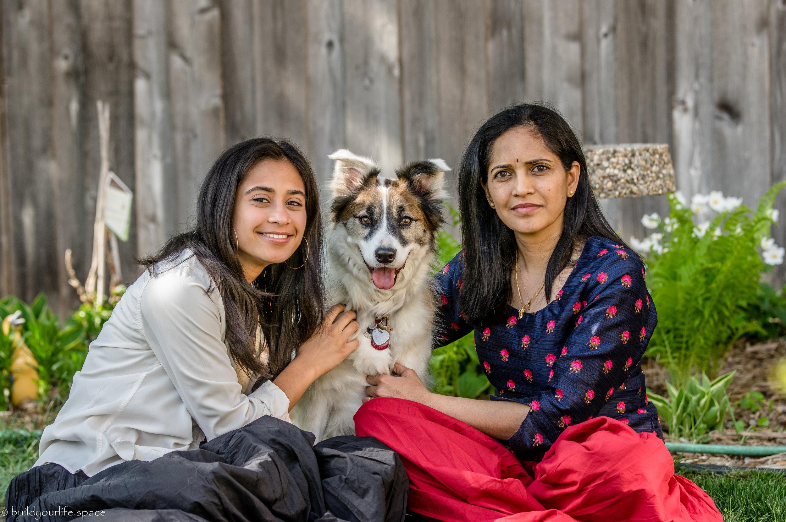 Samyu & Meena, Samyu senior photos (39 of 526).jpg