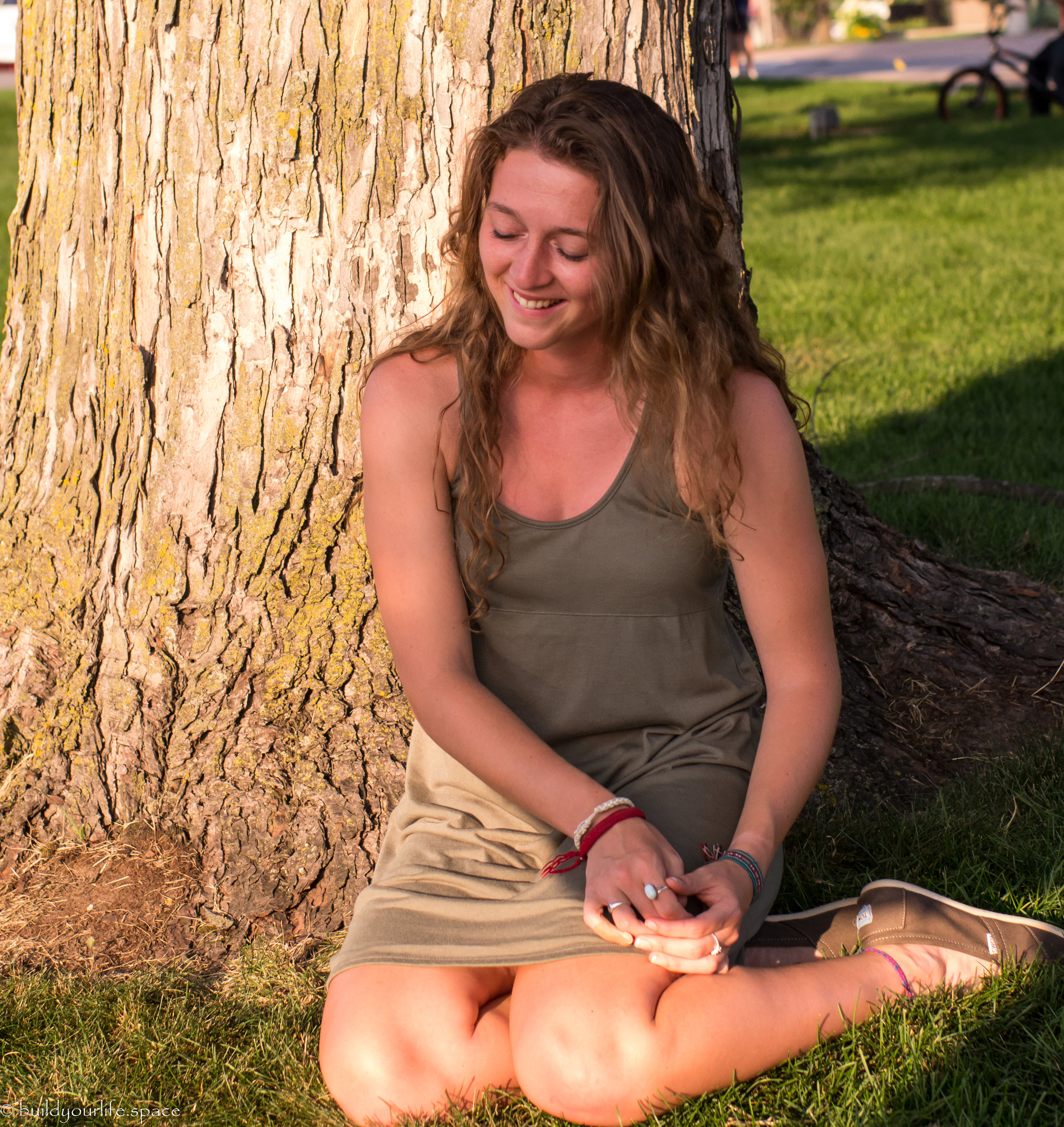 lydia becca t. portraits complete (53 of 353).jpg