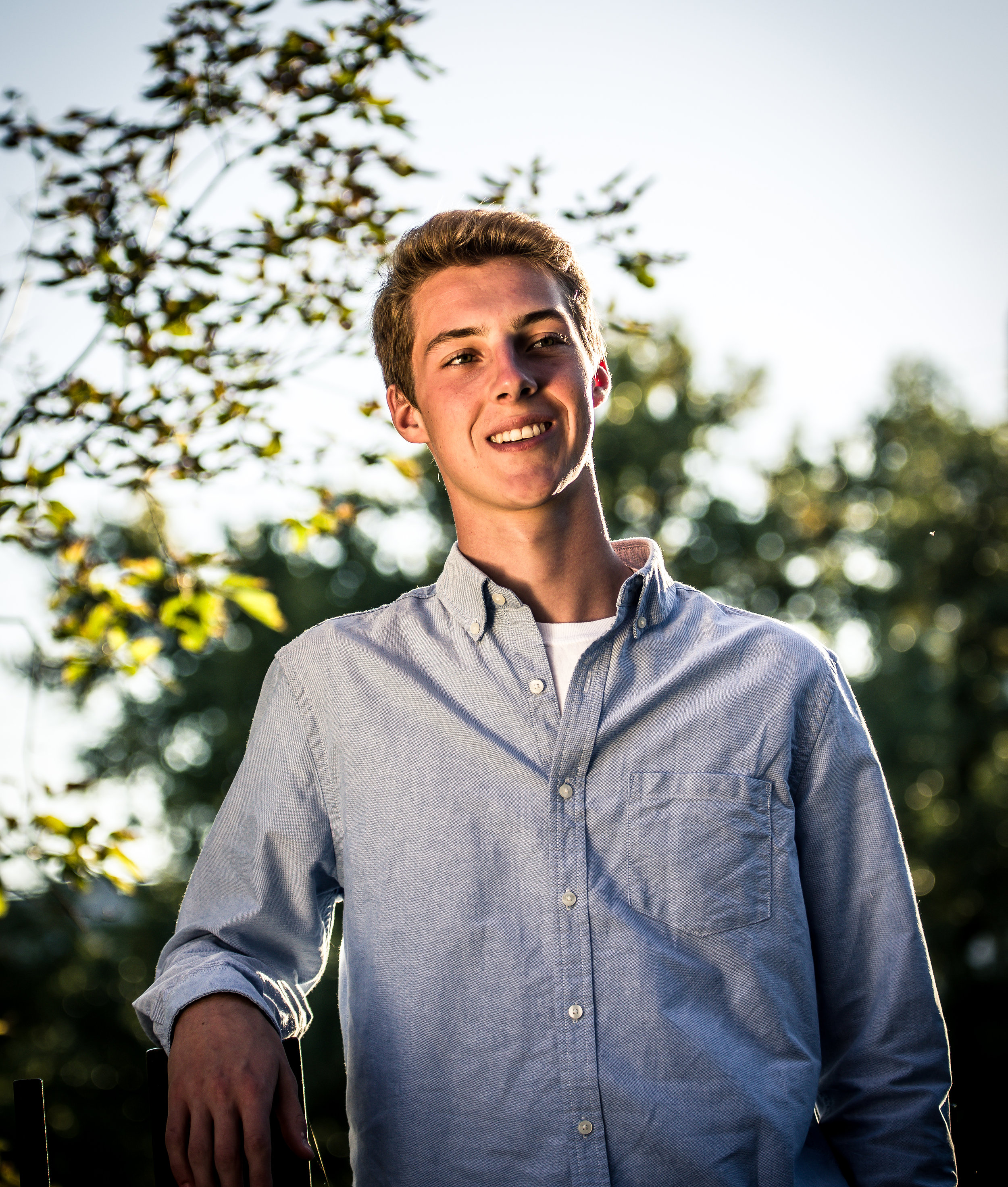 ryan k senior photos (119 of 331).jpg