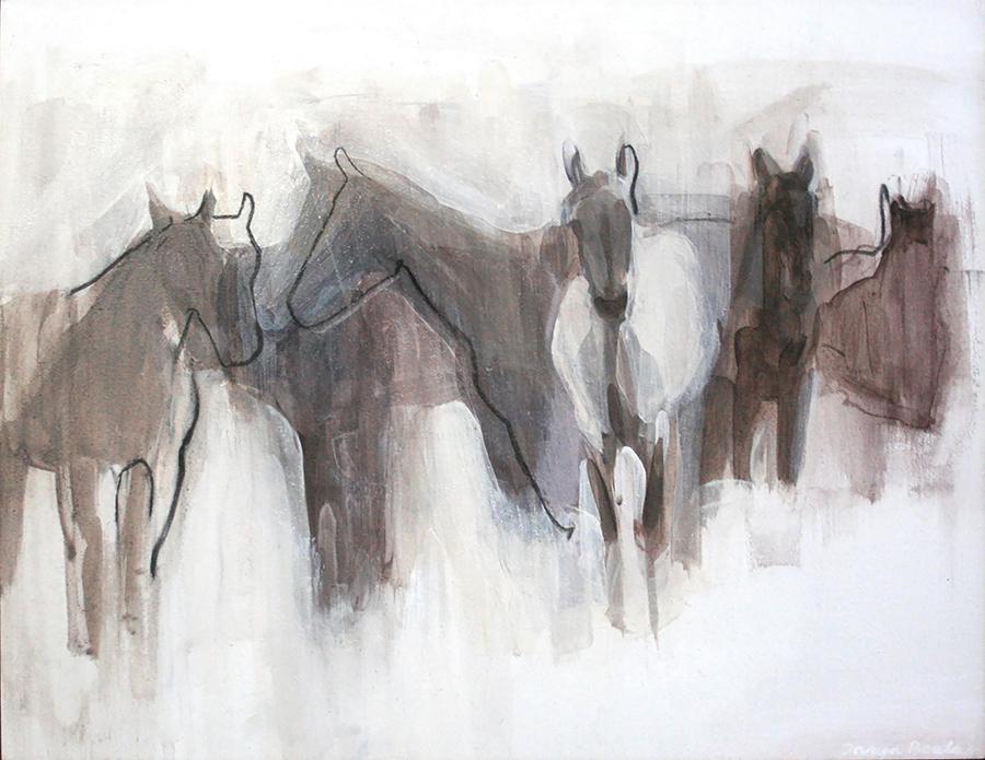 horsesinpasture2 email.jpg
