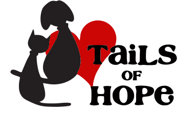 tails_store_header.png
