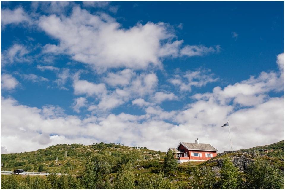 Norsko_12.jpg