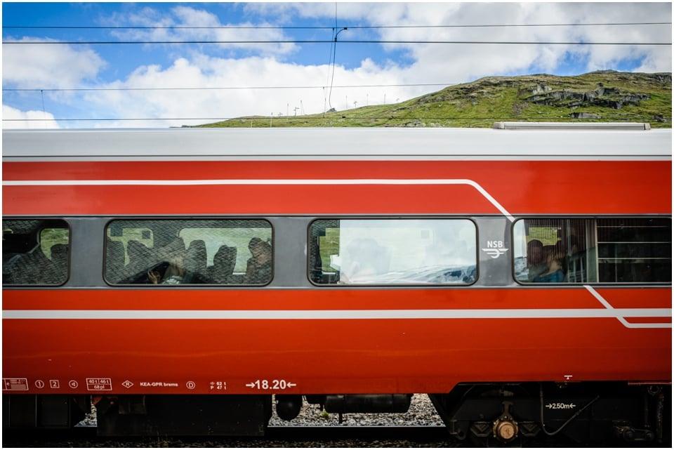 Norsko_13.jpg
