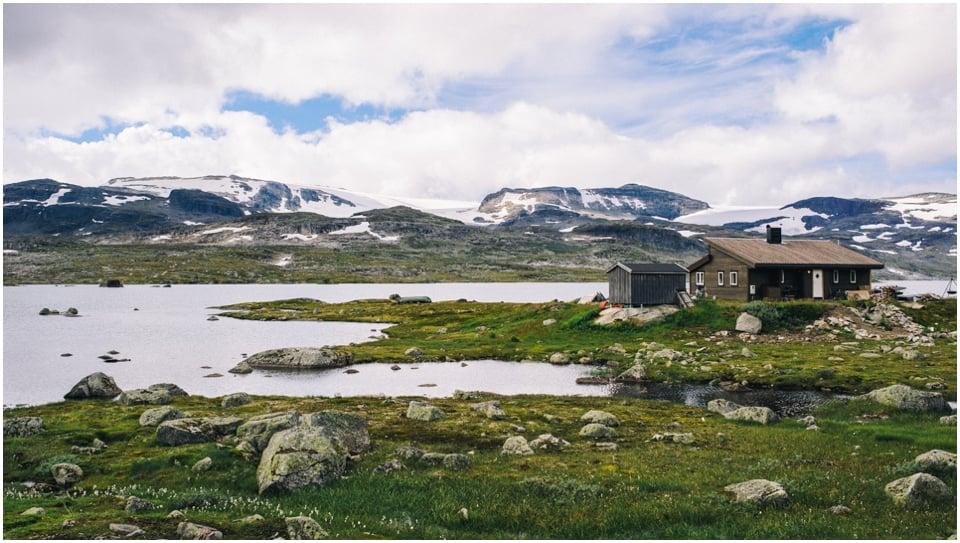 Norsko_15.jpg