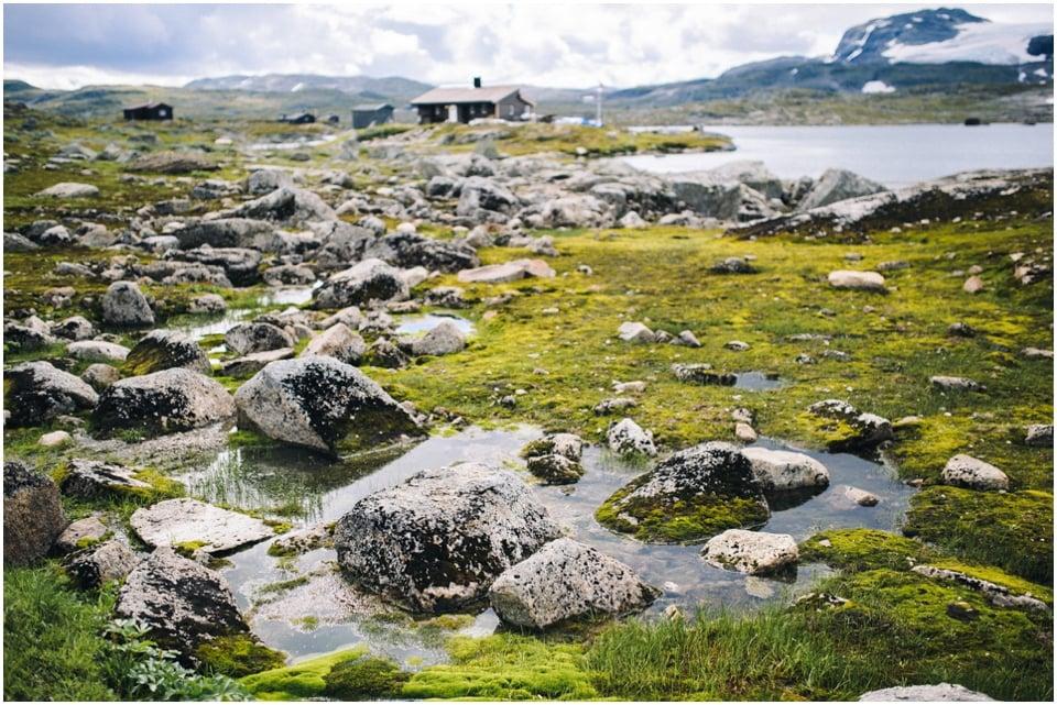 Norsko_14.jpg