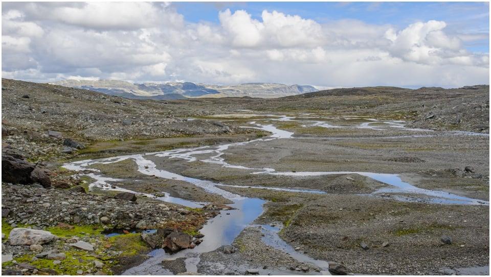 Norsko_19.jpg
