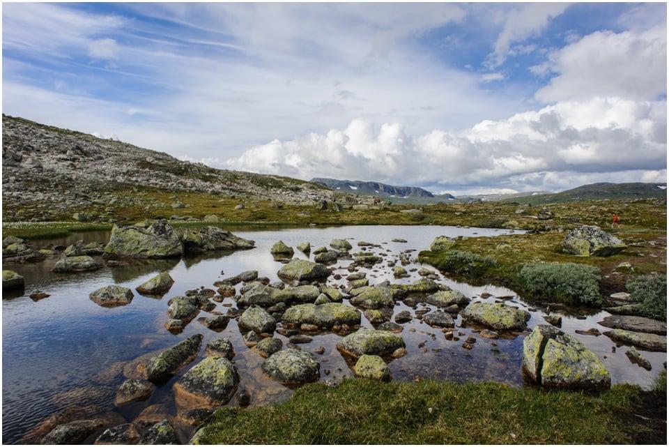 Norsko_22.jpg