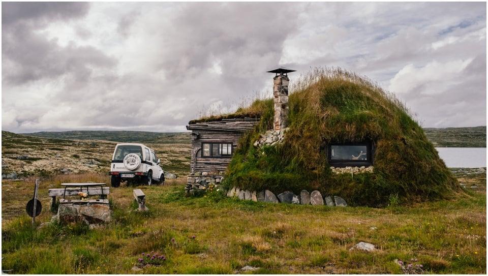 Norsko_25.jpg