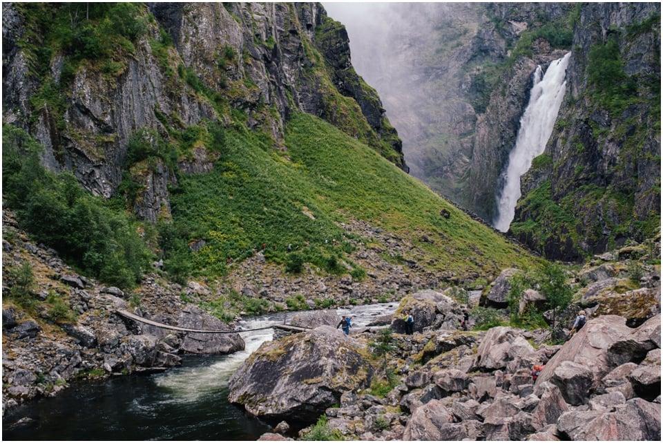 Norsko_28.jpg