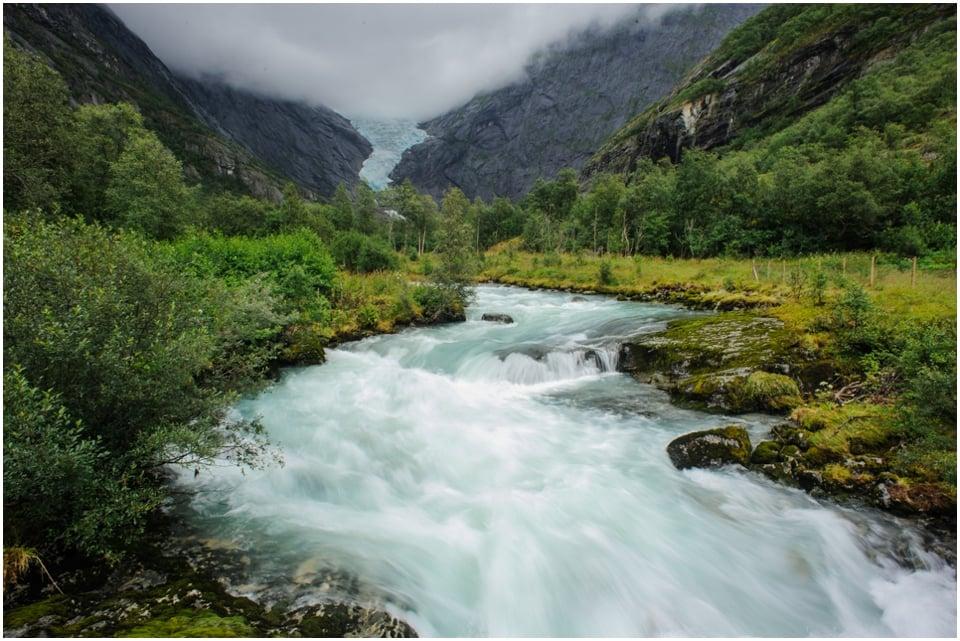 Norsko_38.jpg