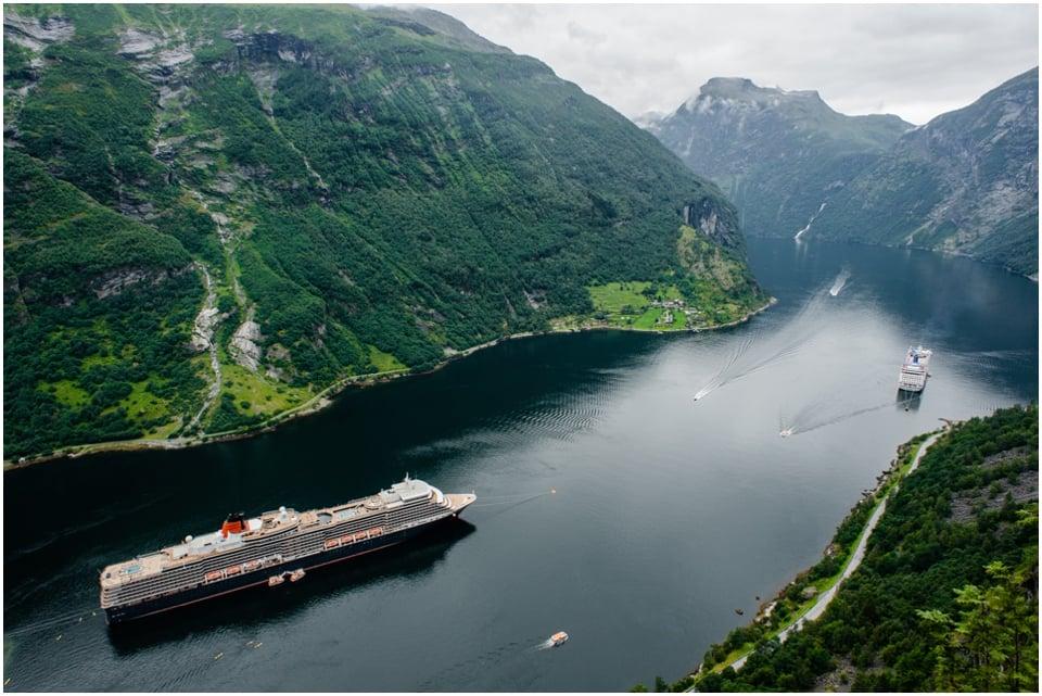 Norsko_51.jpg