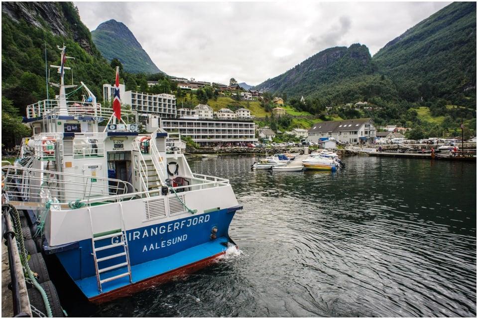 Norsko_55.jpg
