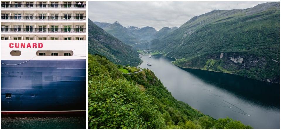 Norsko_67.jpg