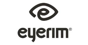 eyerim-schema.jpg