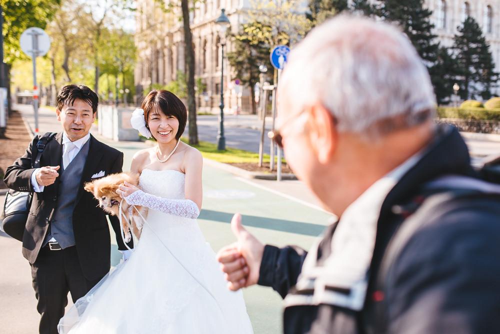 pre-wedding-photographer-Vienna-13.jpg