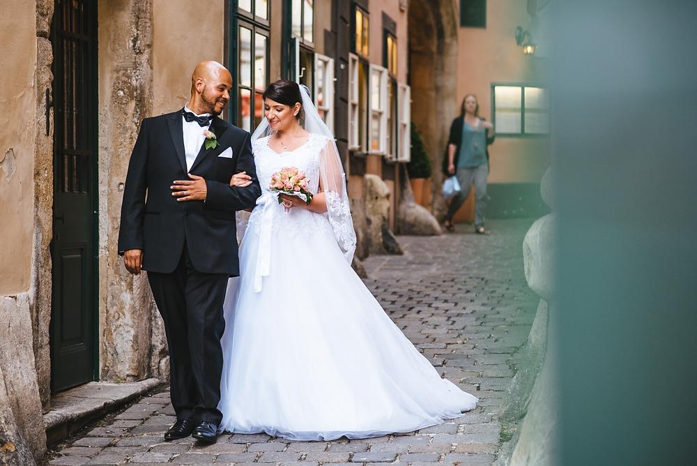 Hochzeitsfotograf-Wien-Altstadt_0002.jpg
