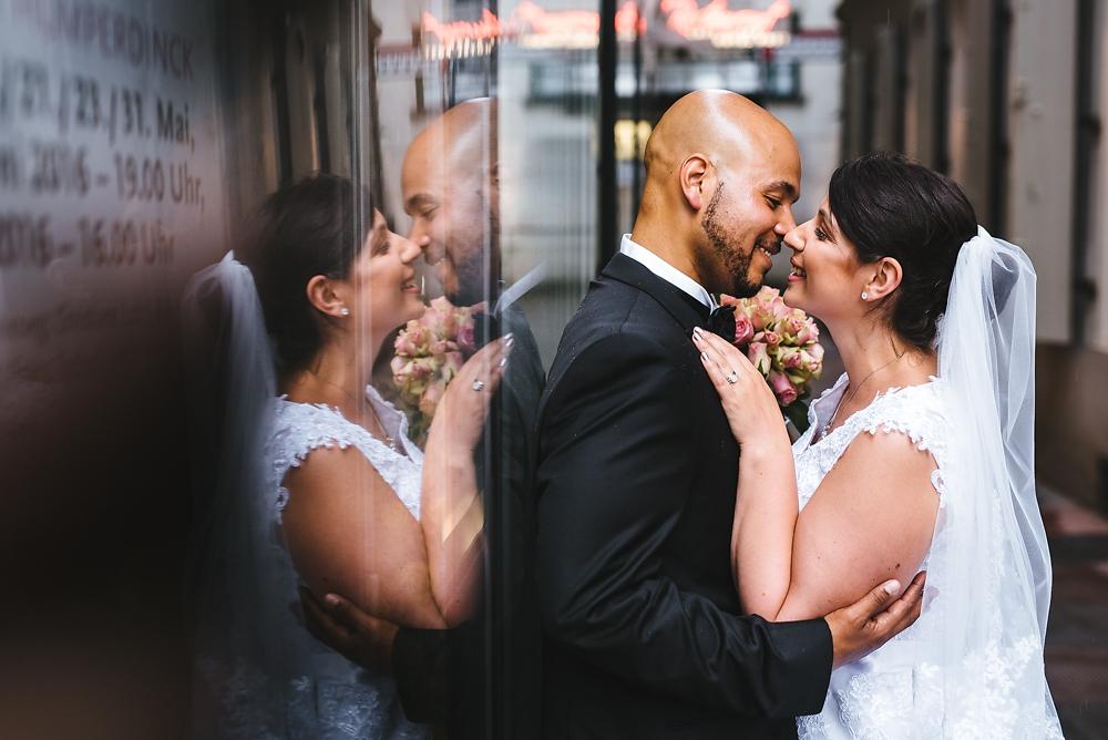Hochzeitsfotograf-Wien-Altstadt_0004.jpg