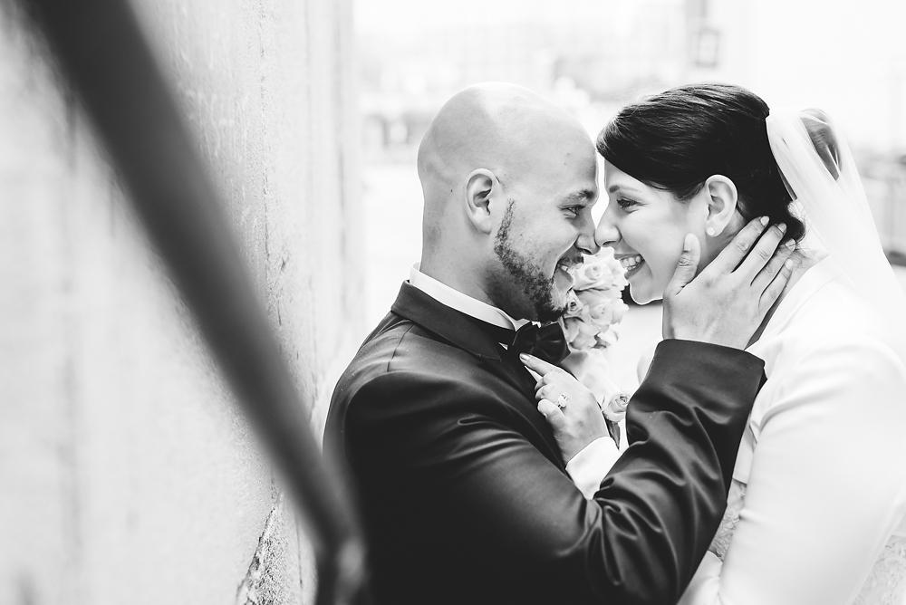 Hochzeitsfotograf-Wien-Altstadt_0007.jpg