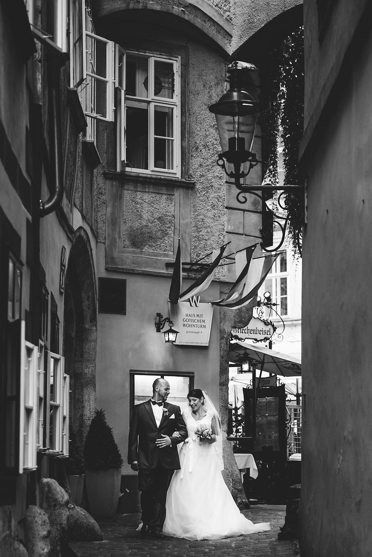 Hochzeitsfotograf-Wien-Altstadt_0006.jpg