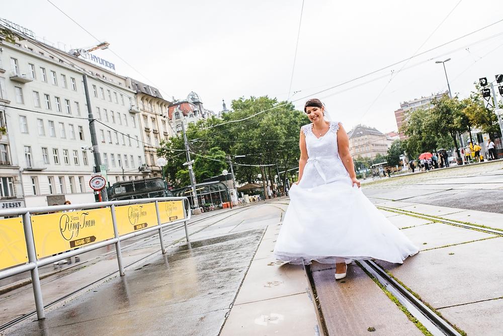 Hochzeitsfotograf-Wien-Altstadt_0010.jpg