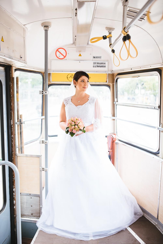 Hochzeitsfotograf-Wien-Altstadt_0011.jpg