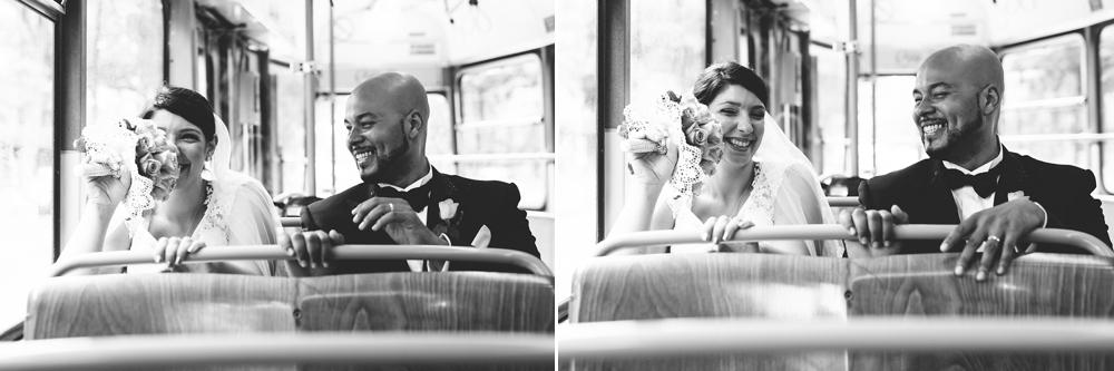 Hochzeitsfotograf-Wien-Altstadt_0014.jpg