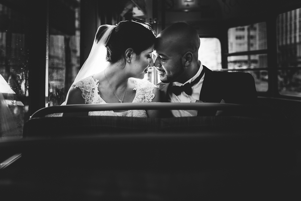Hochzeitsfotograf-Wien-Altstadt_0016.jpg