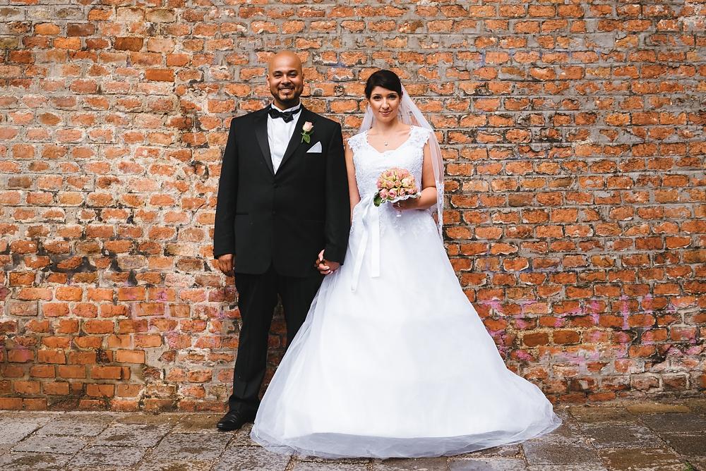 Hochzeitsfotograf-Wien-Altstadt_0022.jpg