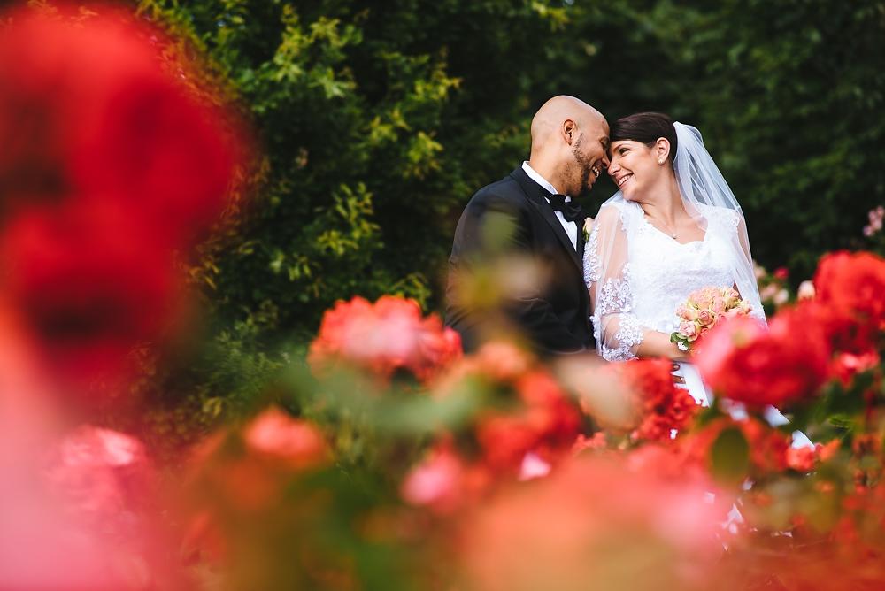 Hochzeitsfotograf-Wien-Altstadt_0026.jpg