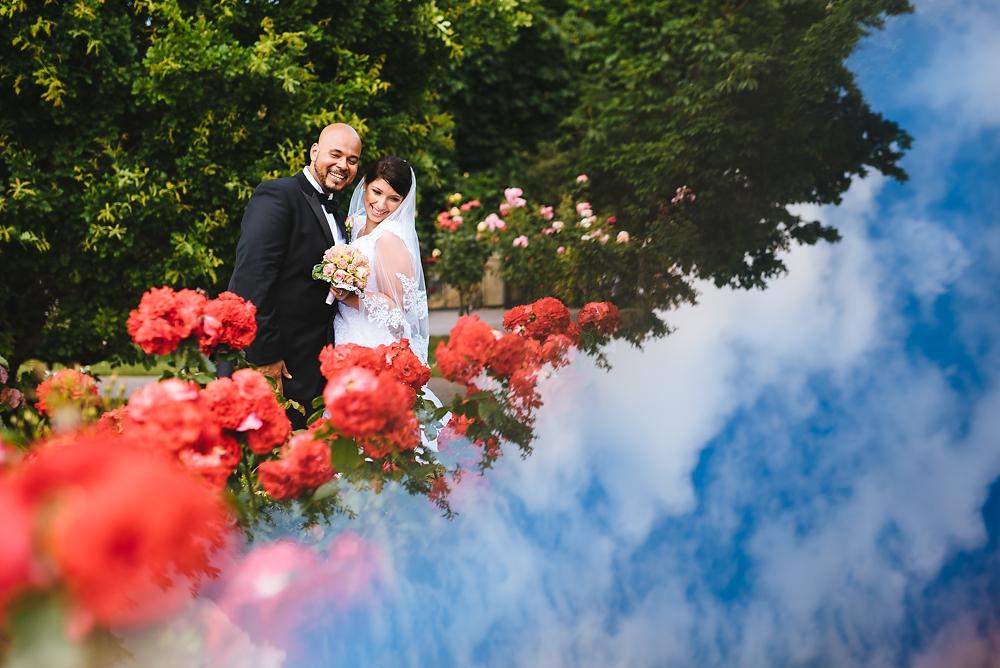 Hochzeitsfotograf-Wien-Altstadt_0027.jpg