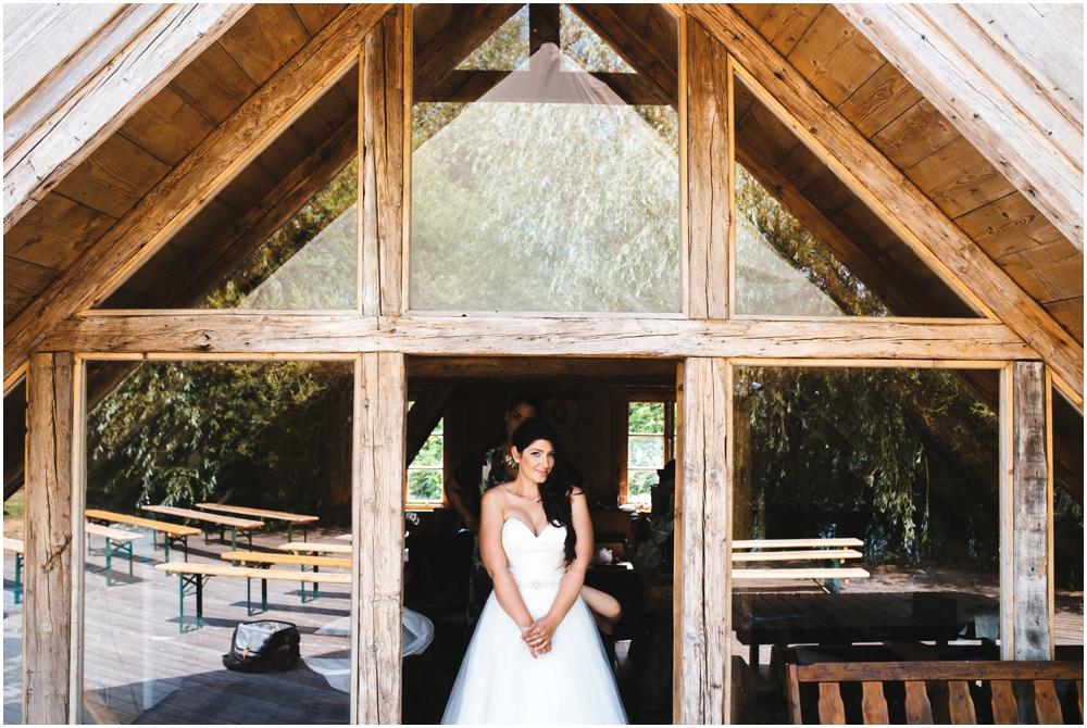 Hochzeitsfotograf-Niederosterreich_0008.jpg