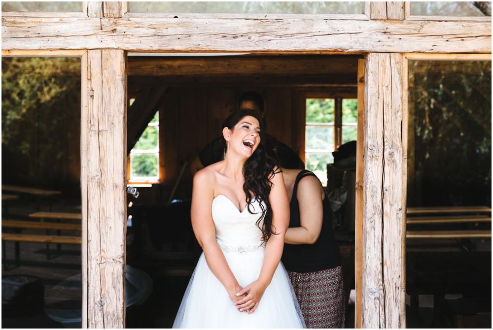 Hochzeitsfotograf-Niederosterreich_0013.jpg