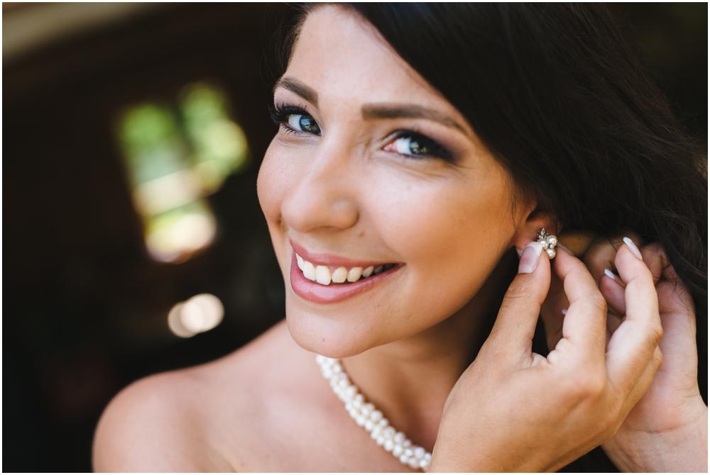 Hochzeitsfotograf-Niederosterreich_0014.jpg