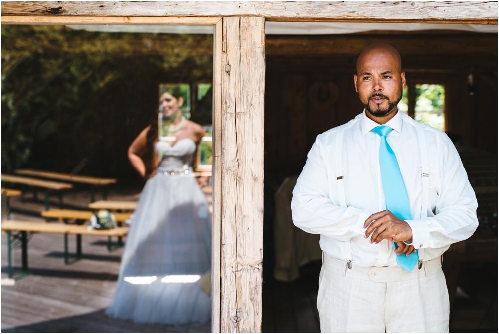 Hochzeitsfotograf-Niederosterreich_0015.jpg