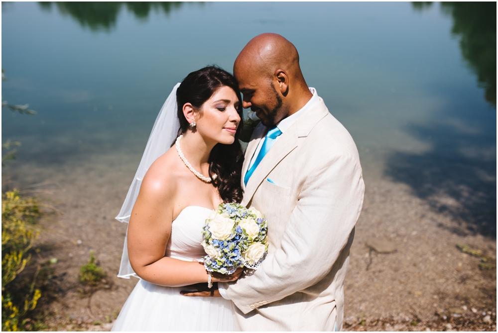 Hochzeitsfotograf-Niederosterreich_0018.jpg