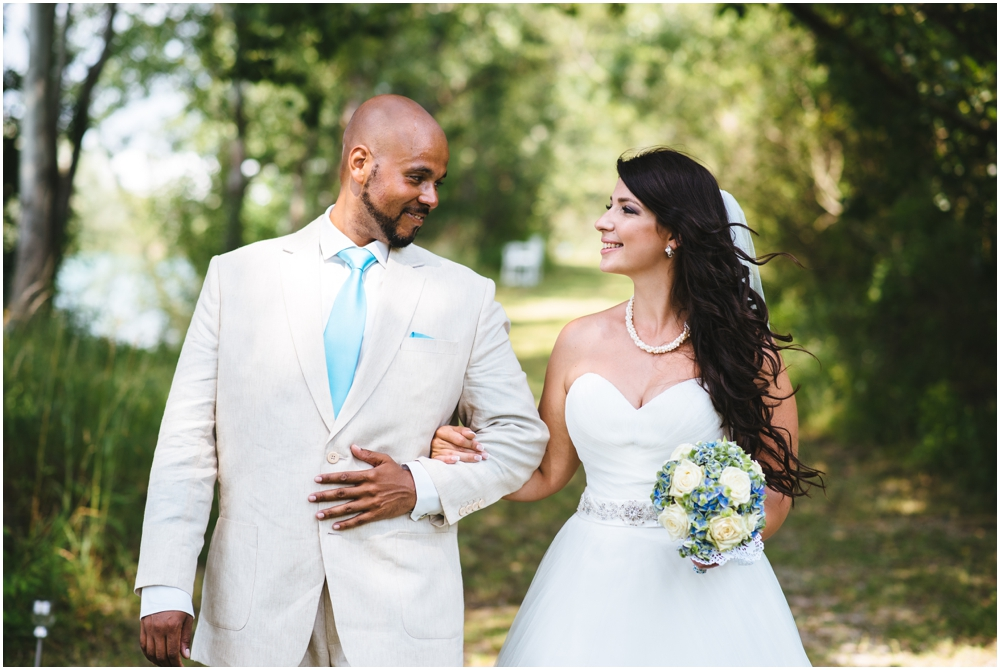 Hochzeitsfotograf-Niederosterreich_0025.jpg