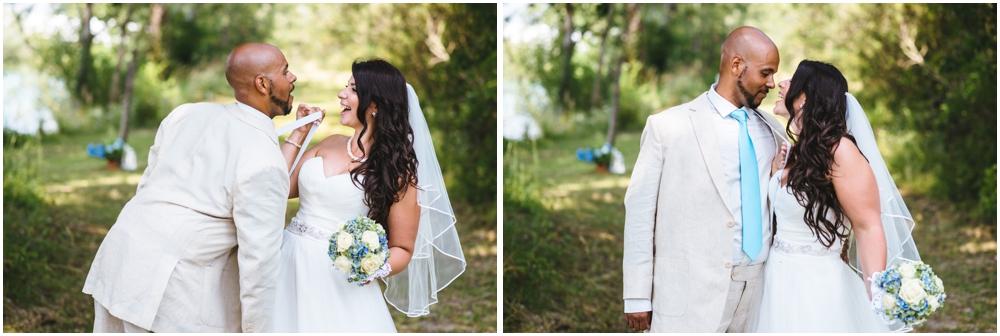 Hochzeitsfotograf-Niederosterreich_0026.jpg