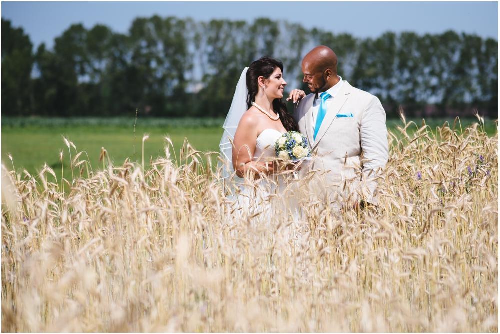 Hochzeitsfotograf-Niederosterreich_0030.jpg