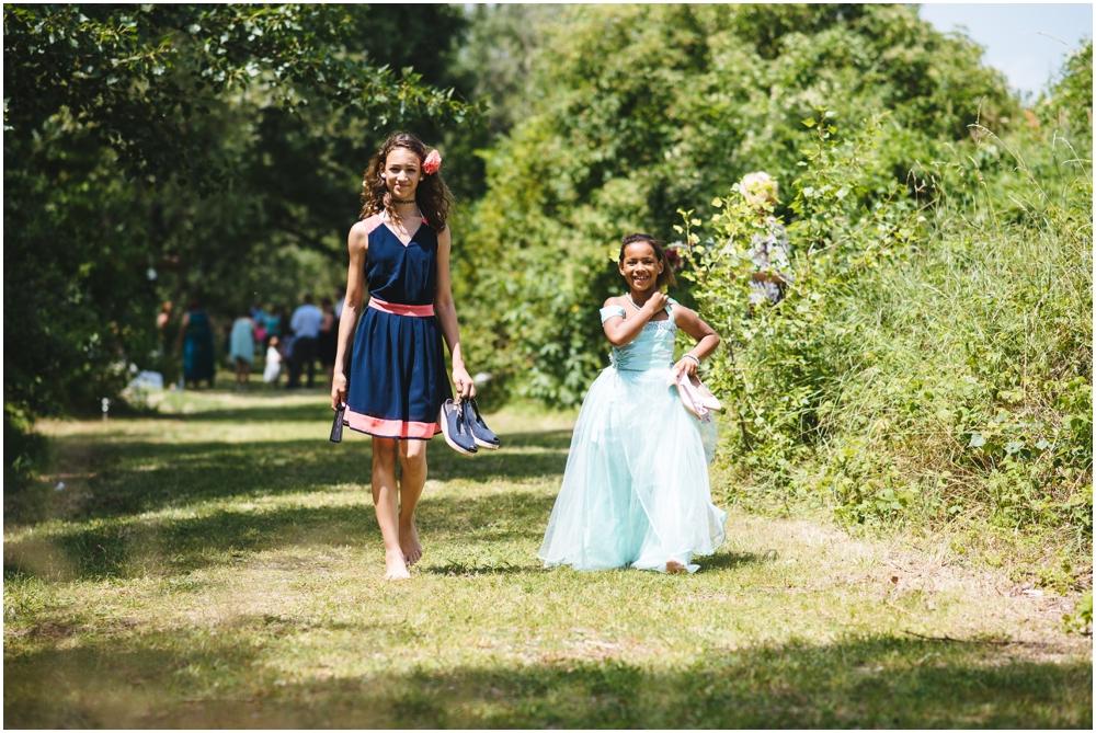 Hochzeitsfotograf-Niederosterreich_0042.jpg