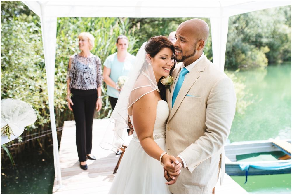 Hochzeitsfotograf-Niederosterreich_0057.jpg