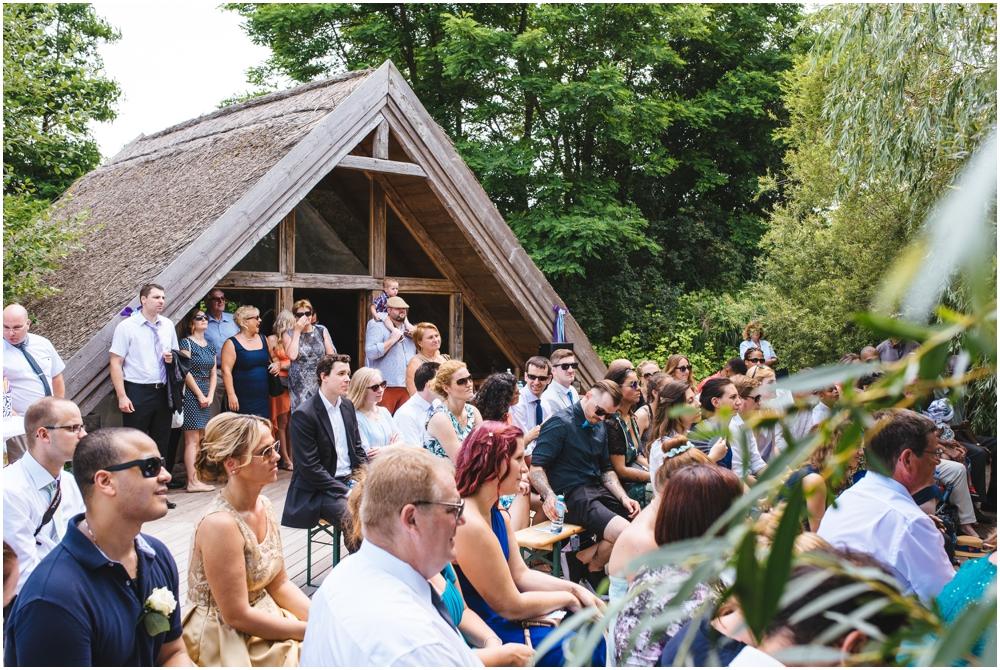 Hochzeitsfotograf-Niederosterreich_0059.jpg
