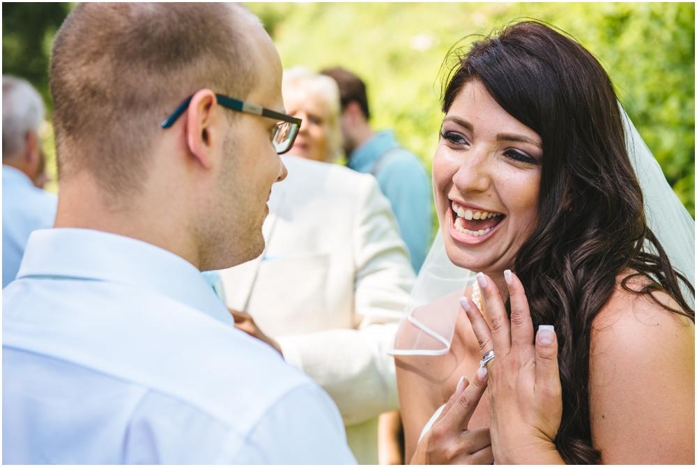 Hochzeitsfotograf-Niederosterreich_0064.jpg