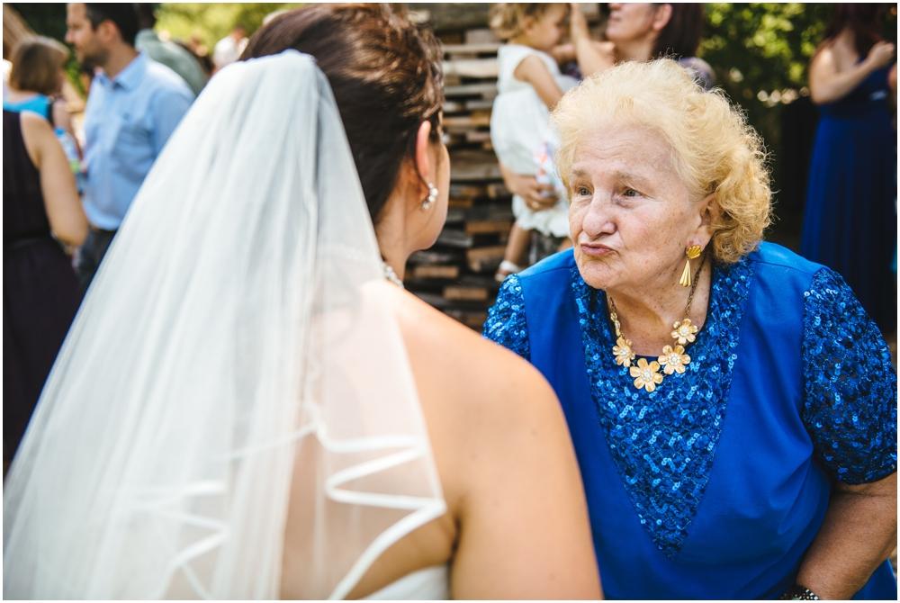 Hochzeitsfotograf-Niederosterreich_0065.jpg
