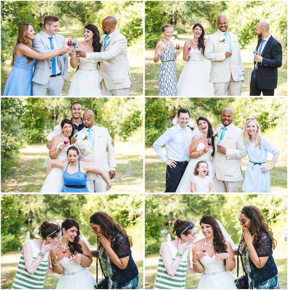 Hochzeitsfotograf-Niederosterreich_0067.jpg