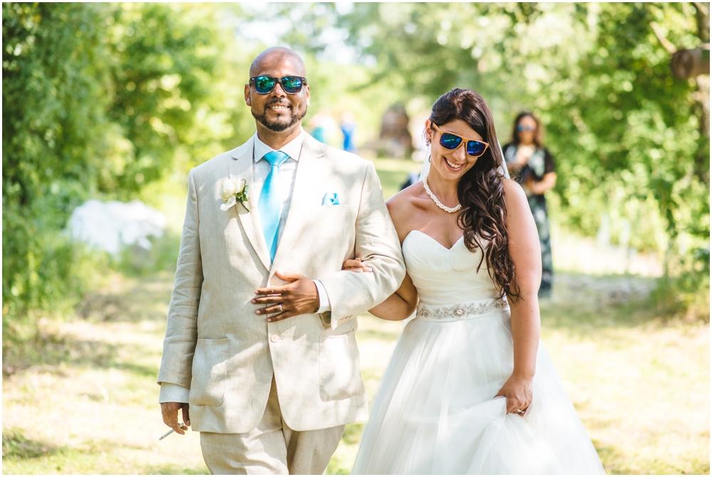 Hochzeitsfotograf-Niederosterreich_0070.jpg