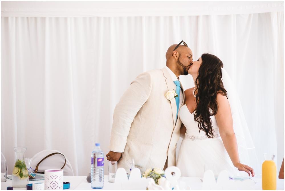 Hochzeitsfotograf-Niederosterreich_0072.jpg