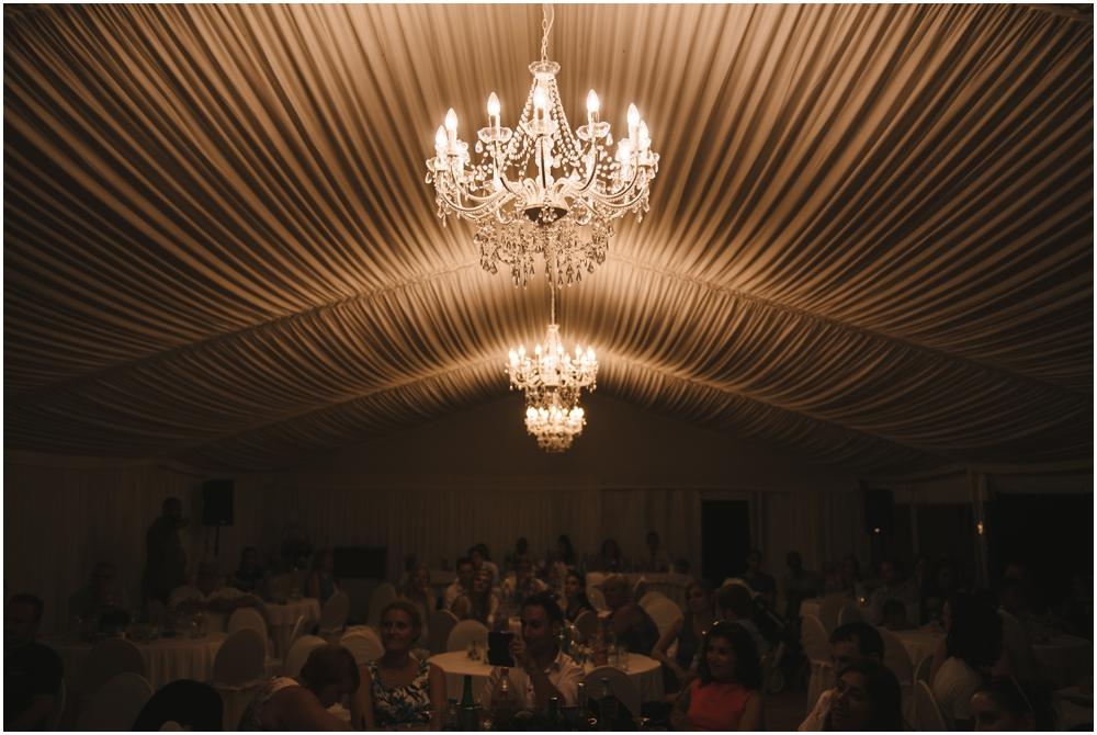 Hochzeitsfotograf-Niederosterreich_0096.jpg