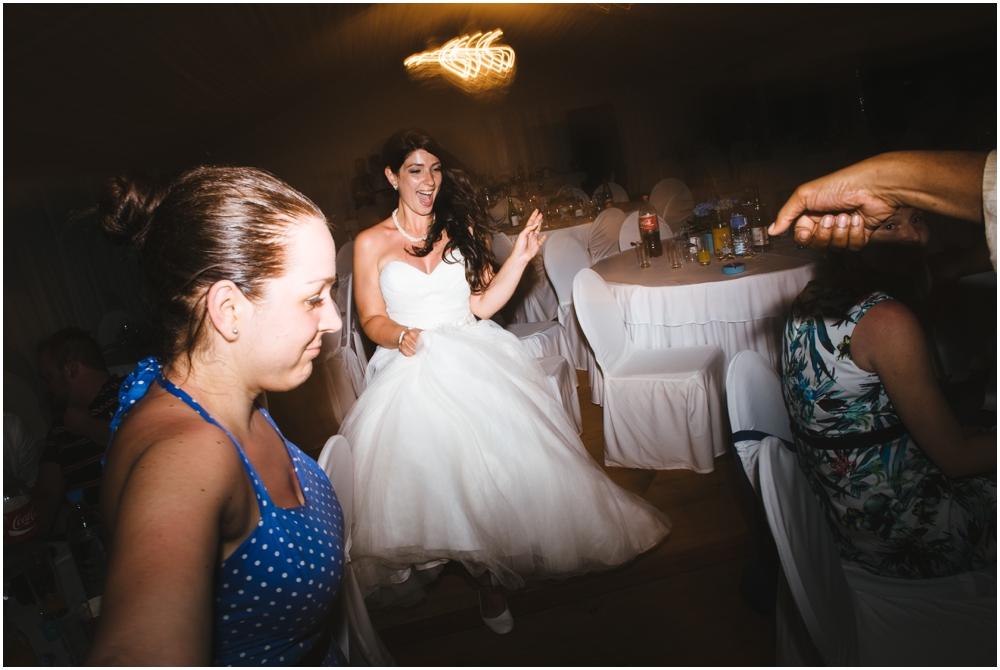 Hochzeitsfotograf-Niederosterreich_0105.jpg
