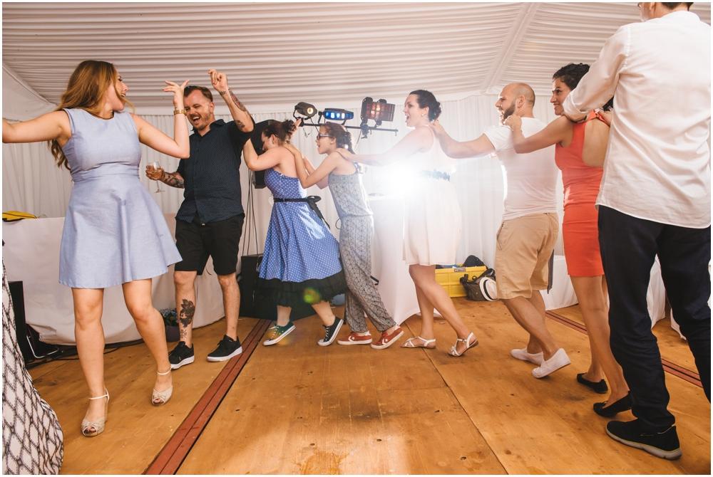 Hochzeitsfotograf-Niederosterreich_0110.jpg