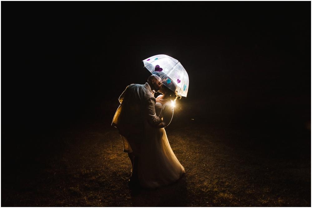 Hochzeitsfotograf-Niederosterreich_0116.jpg